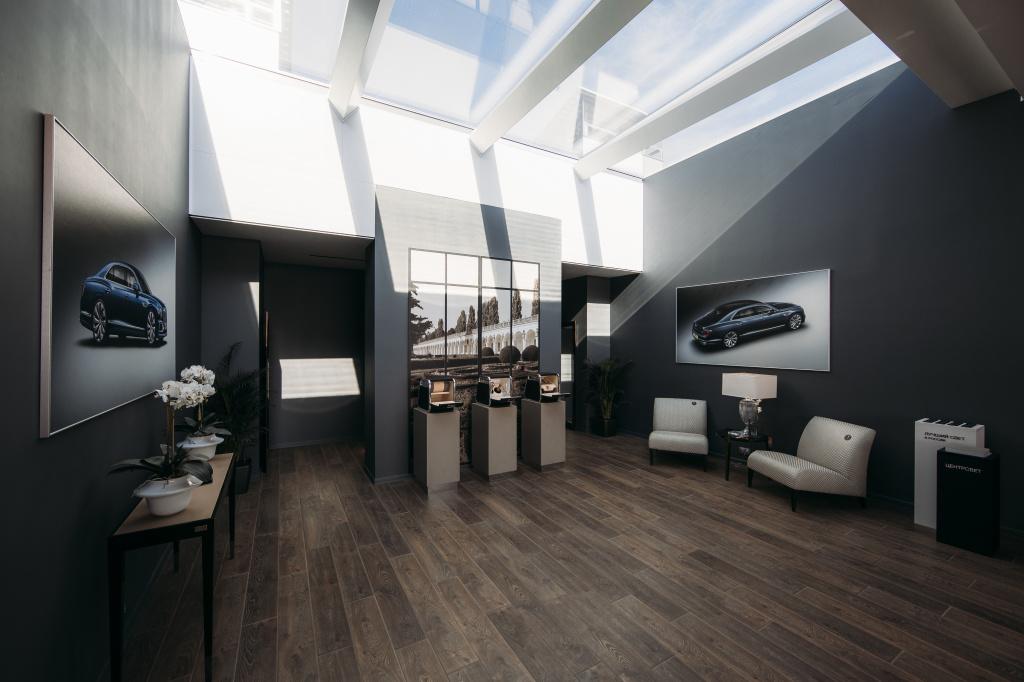 Bentley Rooms_Residence-Tverskaya (6).JPG