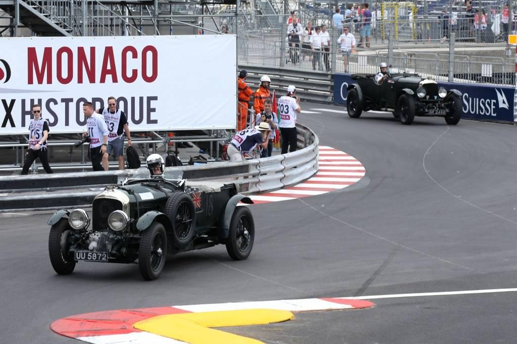 Bentley_Monaco2016-5816.jpg