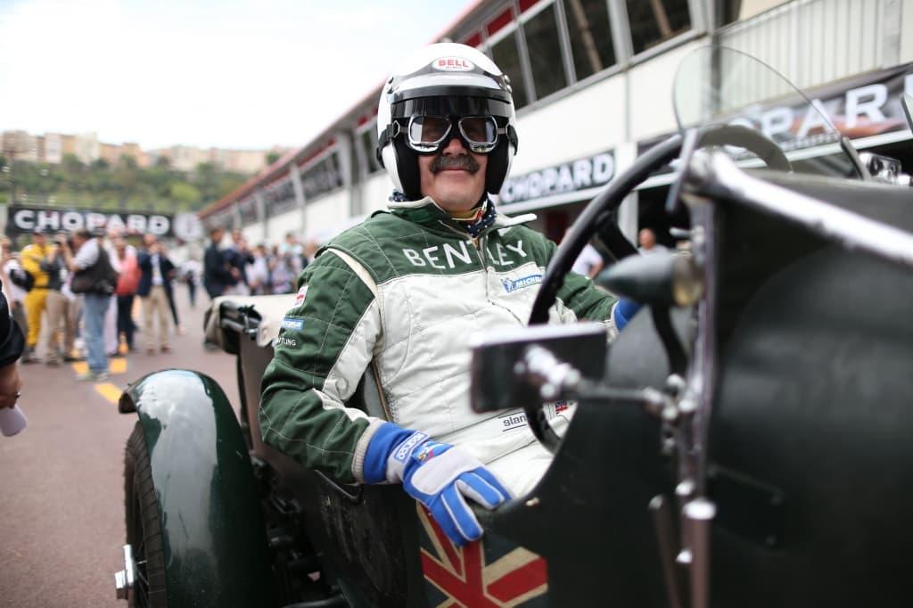 Bentley_Monaco2016-4460.jpg