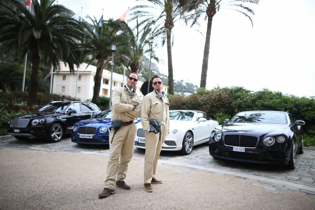 Bentley_Monaco2016-2295.jpg